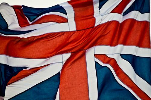 Dover - Rule Britiannia - 09-21-12