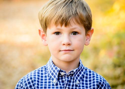 2012 09 30 Josiah