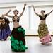 Autumn Dance Salon - 2012