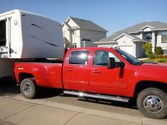 automobile, automotive exterior, commercial vehicle, pickup truck, vehicle, truck, chevrolet silverado, bumper, land vehicle,