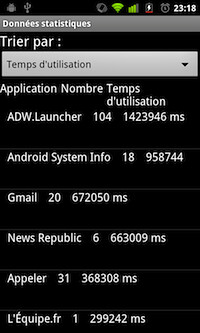 Android-System-Info2