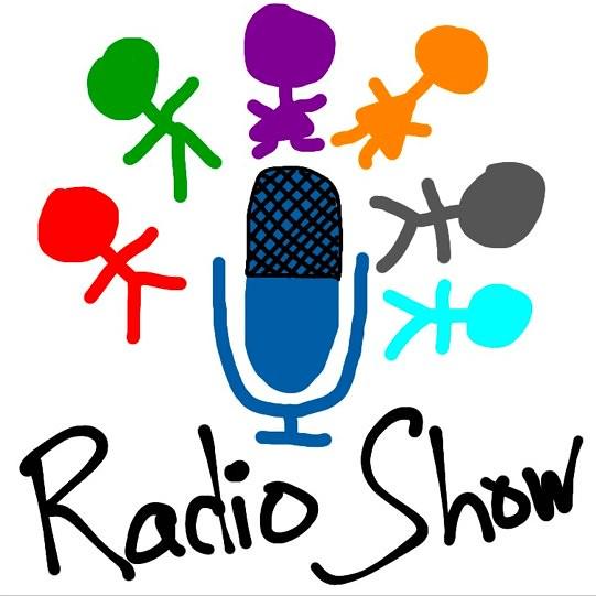 radio show Listen to the best radio show shows jazzy hip hop vol 1 w/ mr lob: jazz addixx, guru, black moon, the roots, funky dl, queen latifah.