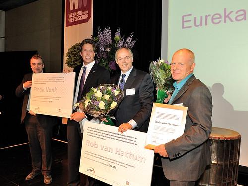 eureka2012-1