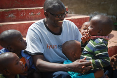 2012 Kenya (236 of 170)