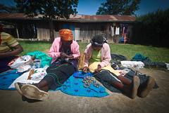 2012 Kenya (206 of 170)
