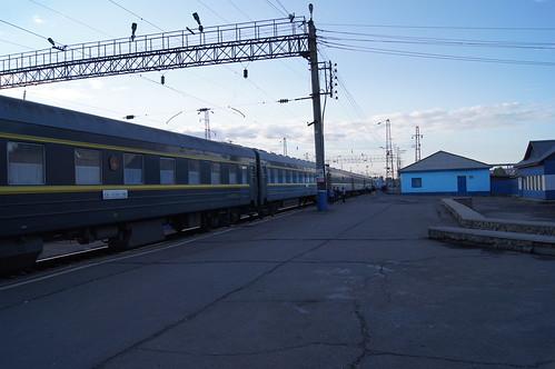 DSC09904