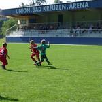 K1024_Spiel U8+U9 gegen Grein (4)