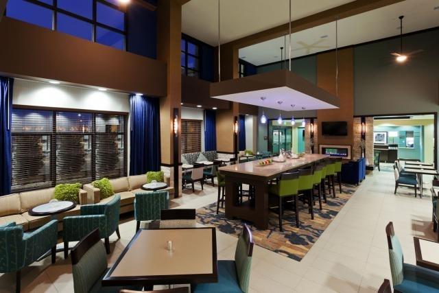 Hotel Rooms Oregon Coast