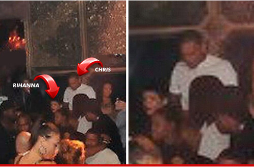 chris-brown-rihanna-griffin-club-nyc