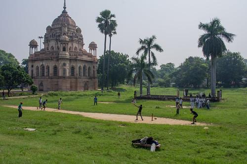 trip travel india monument pentax tomb cricket september day5 tonk lucknow 2012 k5 uttarpradesh saadatalikhan khurshidzadi