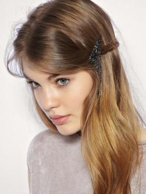 hair_accessory