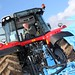 European Reversible Ploughing Championships, 5 October 2012