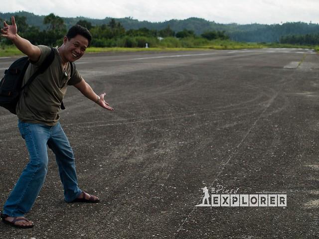 Project Runway: Catarman