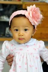 Noemie Gabrielle Lee