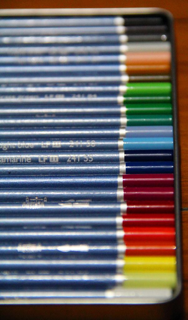 Art Journaling #17 (4)