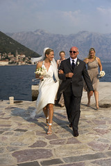 Wedding in Montenegro_Pearl Pictures_17