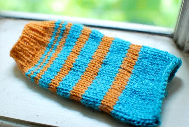 knitknot-0088