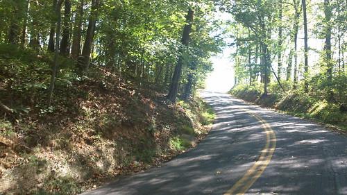 Tour of Richmond Oct 6, 2012 (9)