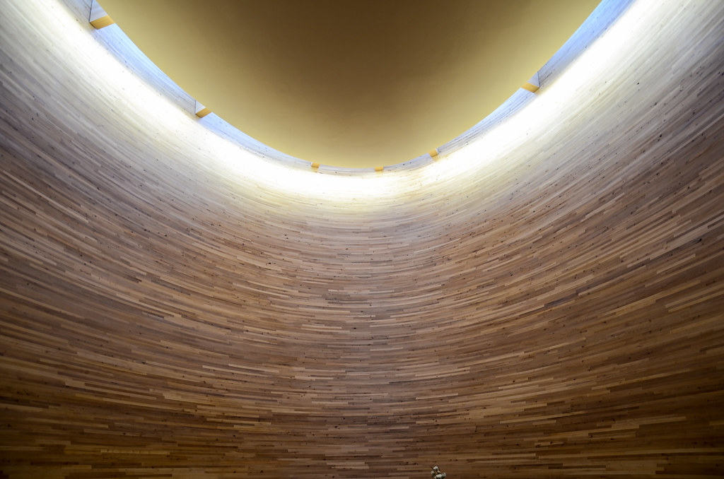 hki06