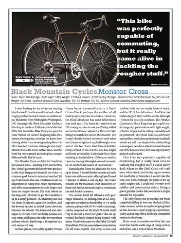 BicycleTimes17_0601_63