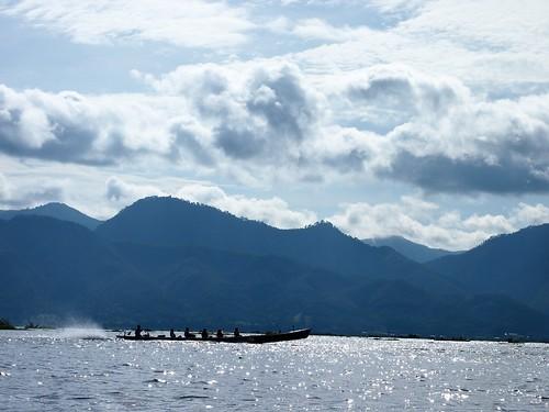 Inle Lake-58