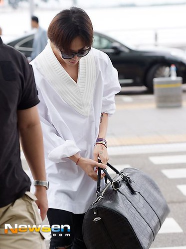 GDragon_Incheon-to-HongKong-20140806 (43)