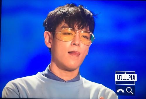 BIGBANG FM Foshan 2016-06-10 (160)