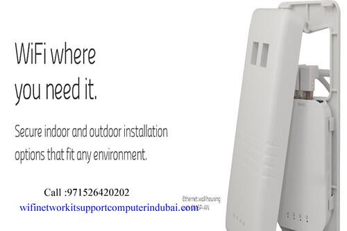 wifi-setup-router-repair-setup-installation-and-configuration-in-dubai-ma-rina-dubai-jlt--971526420202
