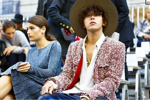 GD-Chanel-Fashionweek2014-Paris_20140930_(39)
