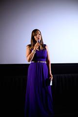 Exitos del Cine Latino 2016