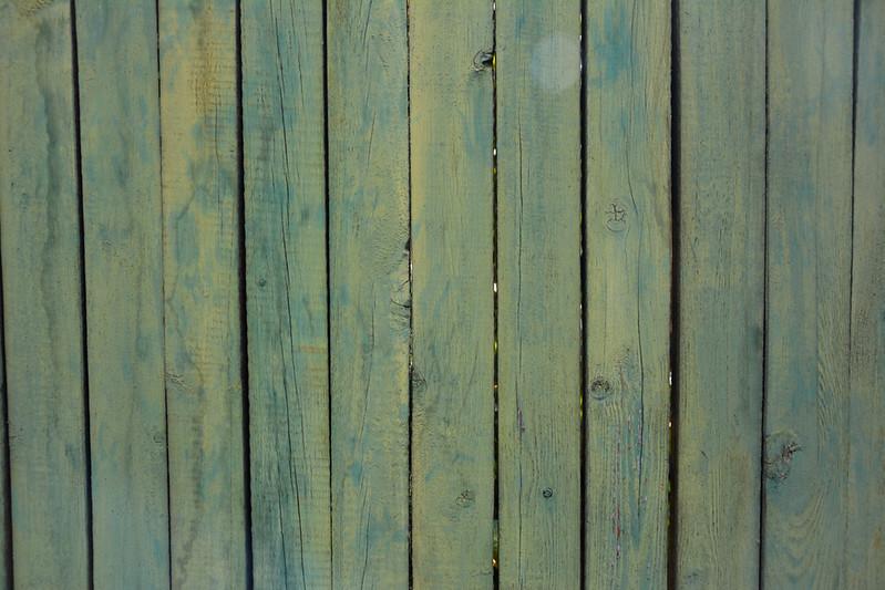 wall-texture-by-texturepalace-medium-10