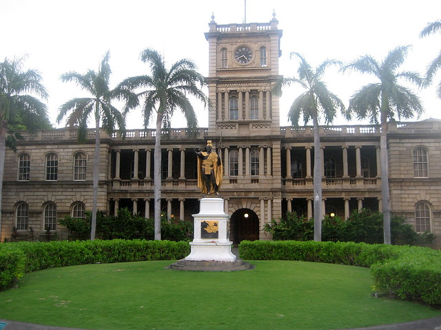 Hawaii - August 2012 152