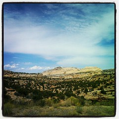 More Utah gorgeousness.