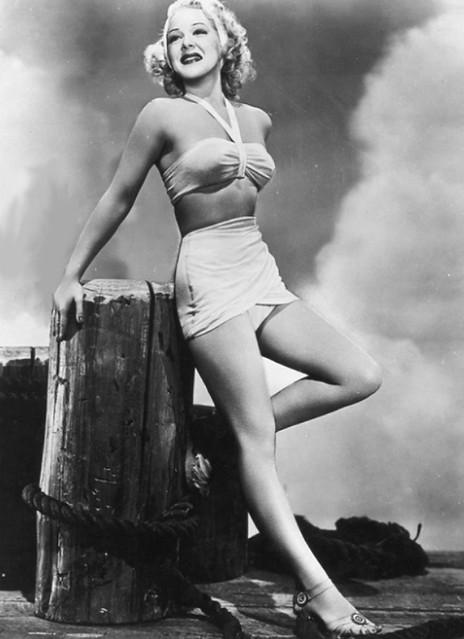 Video Sexy Betty Hutton  nudes (83 photos), 2019, see through