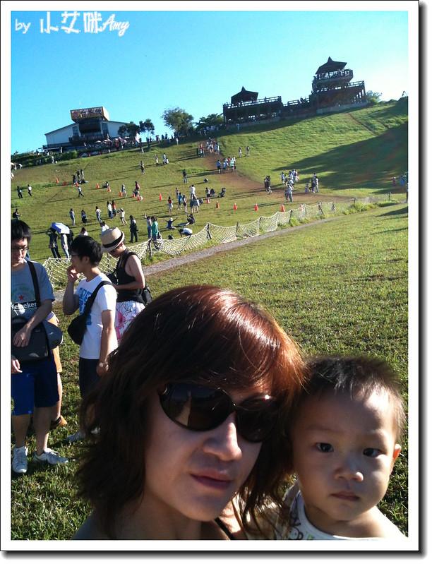 台東鹿野熱氣球嘉年華2012-08-21 06.57.43
