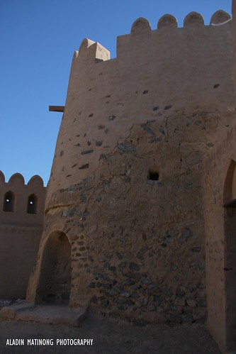 castle united emirates arab fujairah