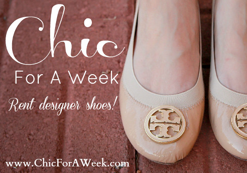 Chic for a Week_blog button