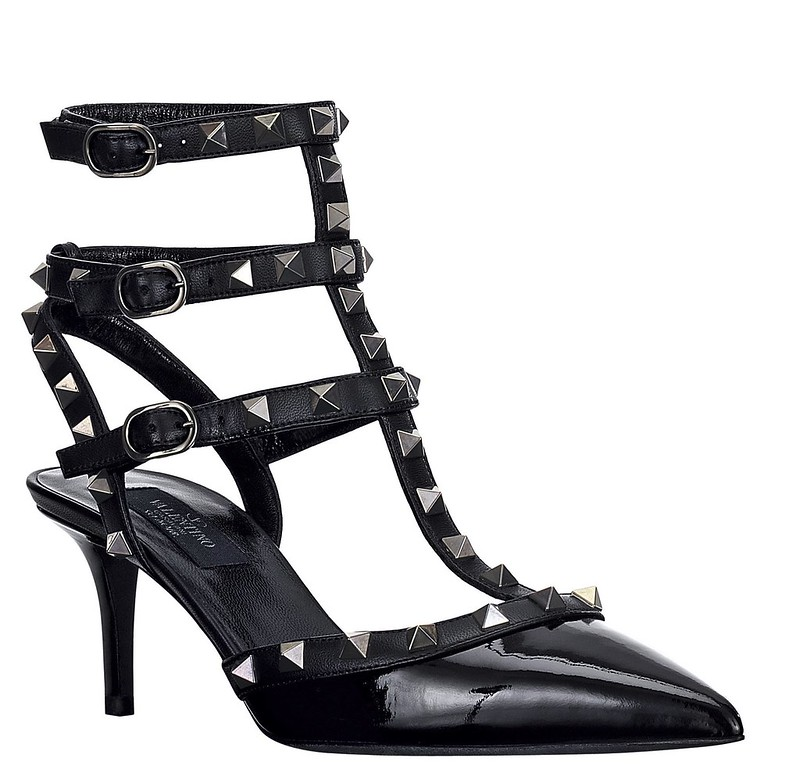valentino-noir-rockstud-collection-06