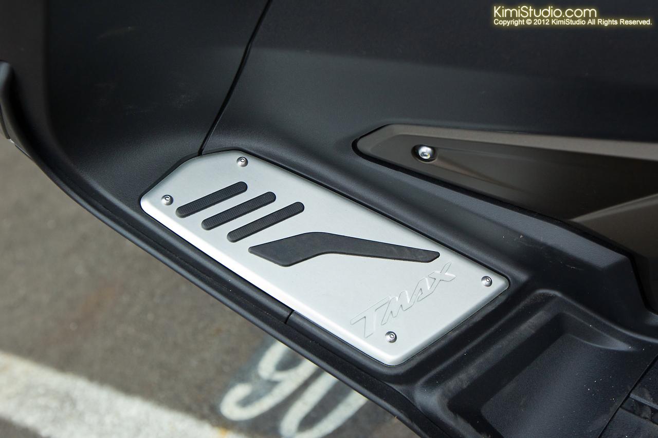 2012.09.01 T-MAX 530-085