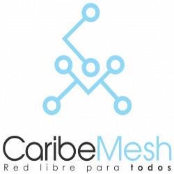 logo-caribemesh