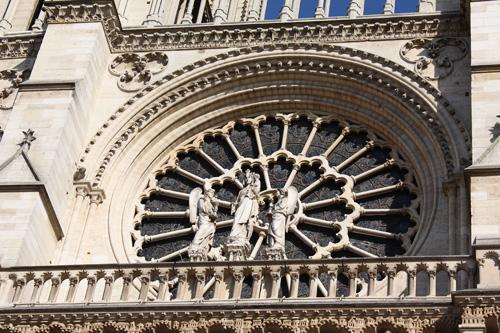 Closeup-cathedral