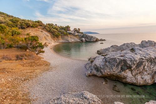 croatia croazia cres croazie