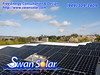 Solar Photovoltaic Systems / Panels – 13.68kW - Laguna Hills, CA
