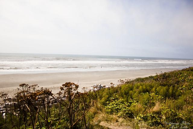 onp_beach29