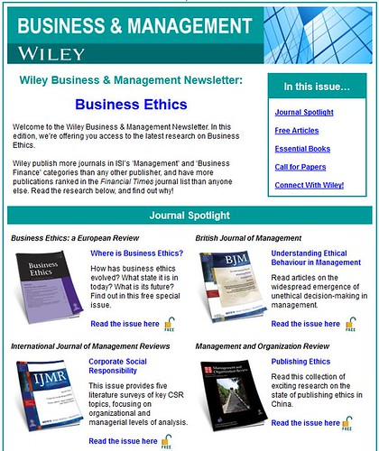 ethics in international business research paper This report, issued by the international corporate governance network (icgn), icsa: the governance institute and the institute of business ethics, represents the conclusions of a workshop of senior regulators, company directors, executives and investors convened by the three organisations in december 2015 to explore ways of.