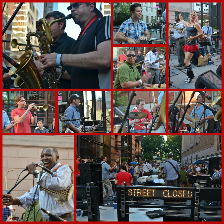 jujuba_PicMonkey Collage