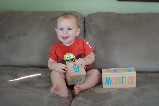 09 months-4