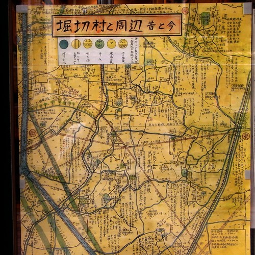 horikiri_map aoki