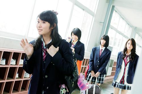 webdice_kirishima-5