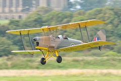 airplane(0.0), boeing-stearman model 75(0.0), royal aircraft factory b.e.2(0.0), aircraft(1.0), aviation(1.0), wing(1.0), vehicle(1.0), polikarpov po-2(1.0), stampe sv.4(1.0), flight(1.0), ultralight aviation(1.0),